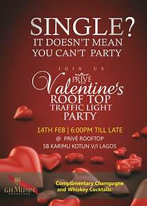 Events This Weekend: 2014 Valentine's Special