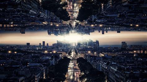mandela effect   parallel universe changing