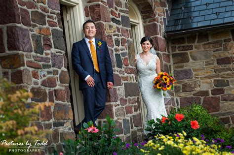 pictures  todd photography sarah andrews wedding