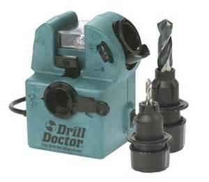drill doctor инструкция