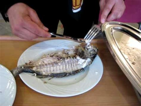 comment cuisiner une daurade d 233 coupe d une daurade 2p avi