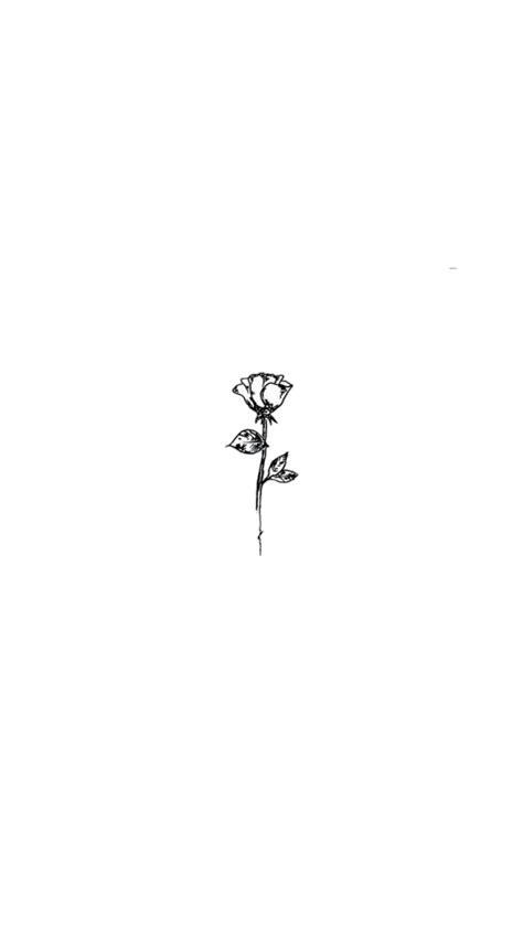 Ícone Rosa preto e branca Rosas preto e branco