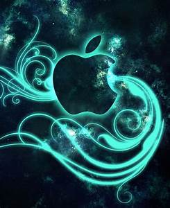 Cool Wallpapers Hd Iphone