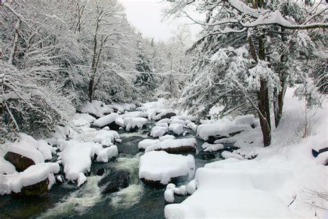 winter forecast   southeast  mid atlantic