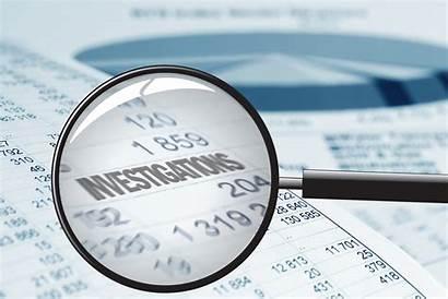 Investigations Internal Conducting Investigation