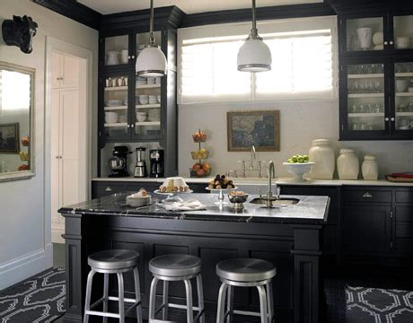 small kitchens with dark cabinets small kitchens dark cabinets home trendy