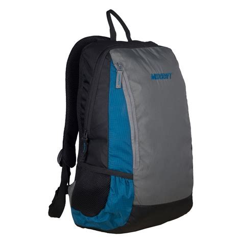 Hp Dell Toshiba HCL Laptop Bags At Rs 199 Lowest Online