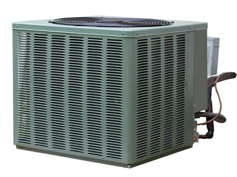 What Is The Best Air Conditioning Unit For Tempe Homes