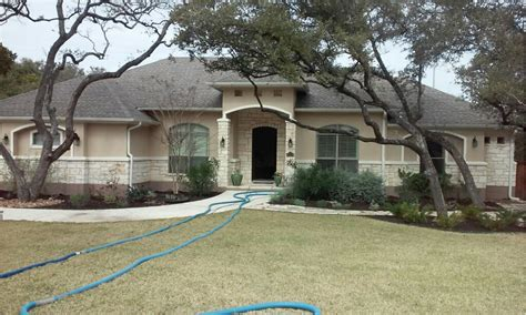 Your Experts For Carpet Cleaning San Antonio  San Antonio, Tx. University Of Phoenix Material. Private Equity Headhunter Roofers New Orleans. Certified Nurse Midwife Education. Master Of Public Health Administration. Can You Go To Med School With A Nursing Degree. Current Interest Rate Home Loan. Harrisburg Community College. What Is The Best Deal For Cell Phone Service