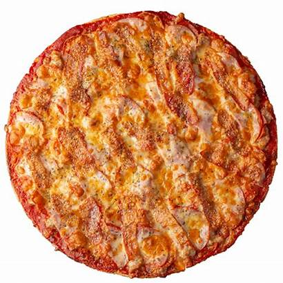 Pizza Imos Menu Meat Imo Cheese Canto