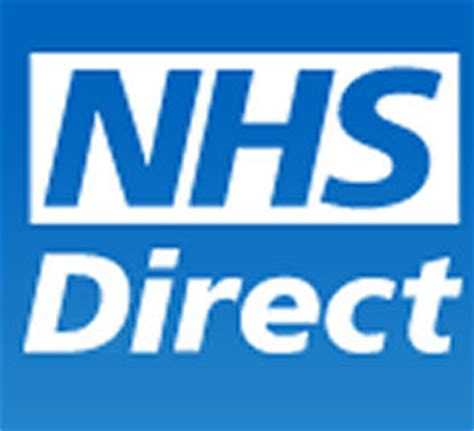 nhs direct dentist telephone number