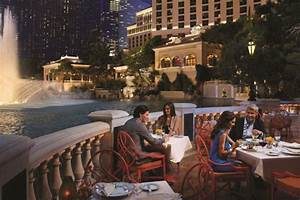 honeymoon posts archive experfly luxury holidays With honeymoon packages in vegas
