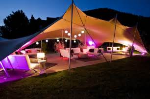 bedouin tent for sale izone africa events strategy gear