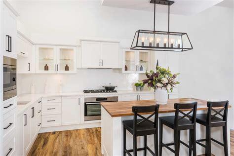 kitchen designs brisbane brisbane kitchens shaker style kitchen connection brisbane 1491