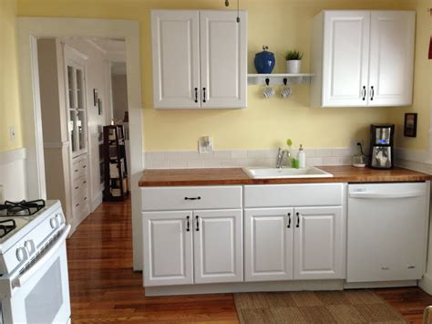 white kitchen cabinets ikea diy kitchen cabinets ikea vs home depot house and hammer 1354
