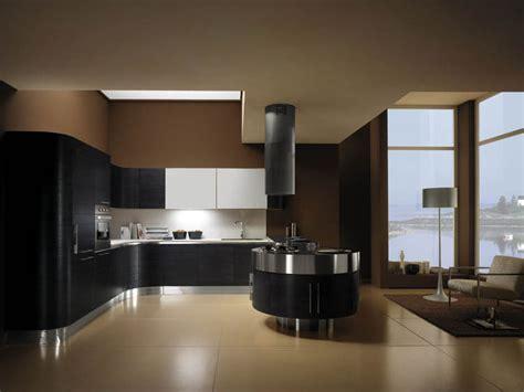 cuisine allemande pas cher cuisine ronde 16 photo de cuisine moderne design