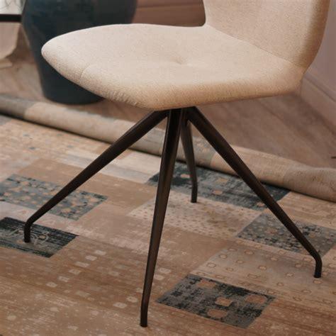 chaise pied metal chaise pied metal conceptions de maison blanzza com
