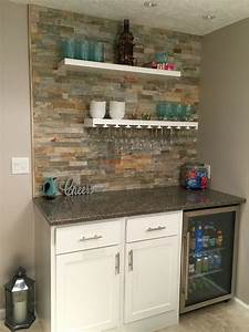 fabulous shelves at lowes design ideas home furniture With kitchen cabinets lowes with art design ideas for walls