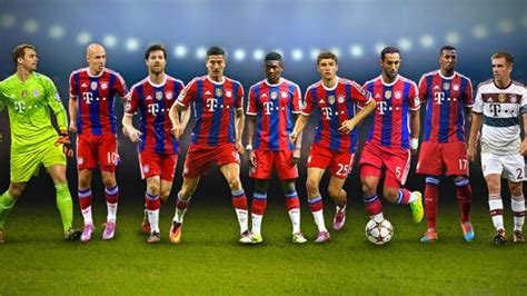 Tickets fcb museum & stadium tour tickets fc bar. Team of the Year: Vote for nine FCB stars! : Official FC ...