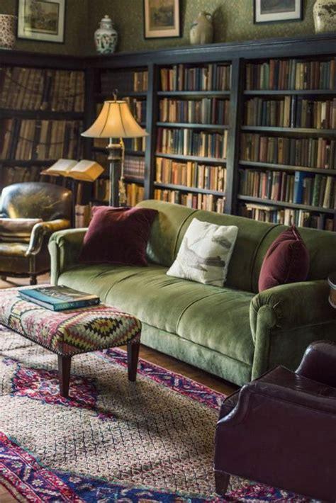 intérieur et canapé mettez un canapé vert et personnalisez l 39 intérieur