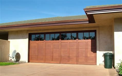 garage doors kahului hi garage doors