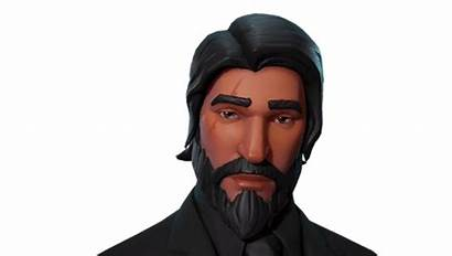 Reaper Fortnite Skins Looking Tao Vrcmods