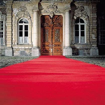 roter teppich für den freeformer roter teppich für den wanderprediger jesus ch