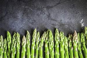 Wie Gesund Ist Spargel : 10 gute gr nde spargel zu essen strasser steine ~ Frokenaadalensverden.com Haus und Dekorationen