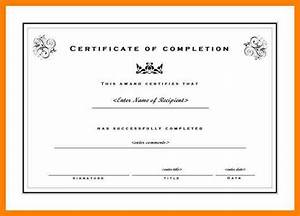 12 google docs certificate template applicationletercom for Google docs award template
