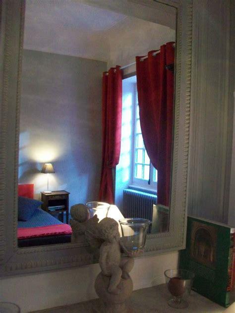 chambre hote cluny la maison des gardes chambre d 39 hôtes