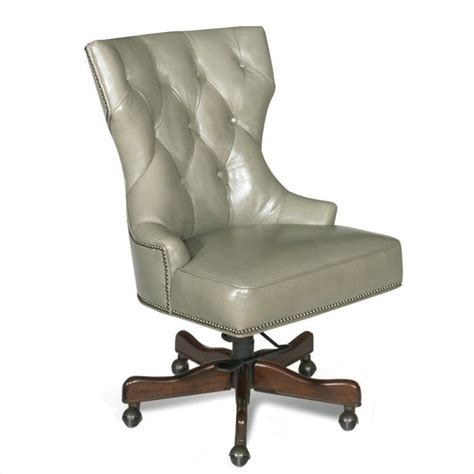 hooker seven seas desk hooker furniture seven seas executive desk office chair in