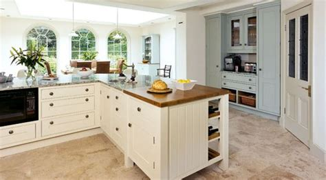 l shaped country kitchen designs modern country style modern country kitchen colour scheme 8833