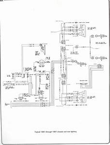 2003 Mitsubishi Galant Ignition Wiring Diagram