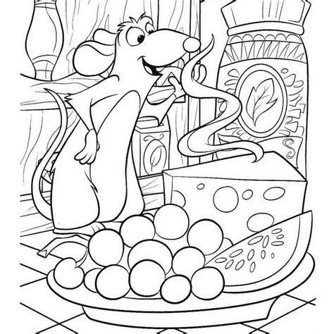 coloriage recette de cuisine 79 dessins de coloriage cuisine à imprimer sur laguerche com page 7