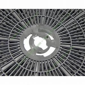 Filtre A Charbon Actif Pour Hotte : filtre charbon actif rond universel pour hotte aspirante ~ Dailycaller-alerts.com Idées de Décoration