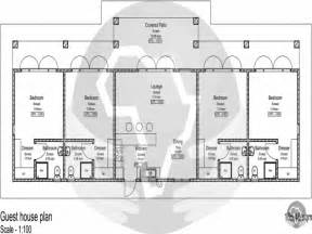 Guest Home Floor Plans by Back Yard Guest House Guest House Plans For Best House