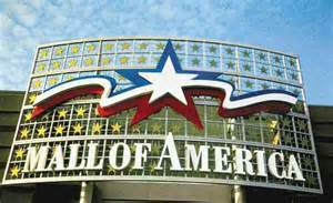 mall of america employees switching from blackberry to windows phone wmpoweruser