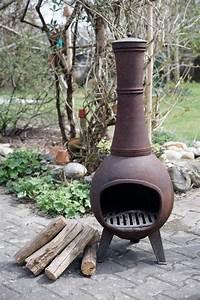 Ofen Aus Felgen : bild guss neu und gebraucht kaufen bei ~ Watch28wear.com Haus und Dekorationen