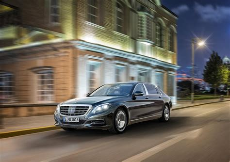 maybach car mercedes benz mercedes benz s class maybach car wallpapers 2016