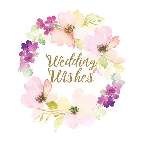 wedding wishes  wedding congratulations card  island