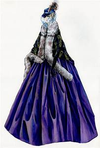 East of Eden: Anna Karenina. Costumes ...