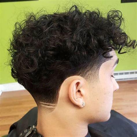 white haircuts s hairstyles haircuts 2019