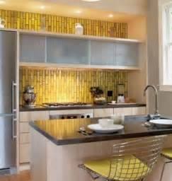 pictures of kitchen tiles ideas 36 colorful and original kitchen backsplash ideas digsdigs