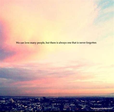 eminem beautiful quotes quotesgram