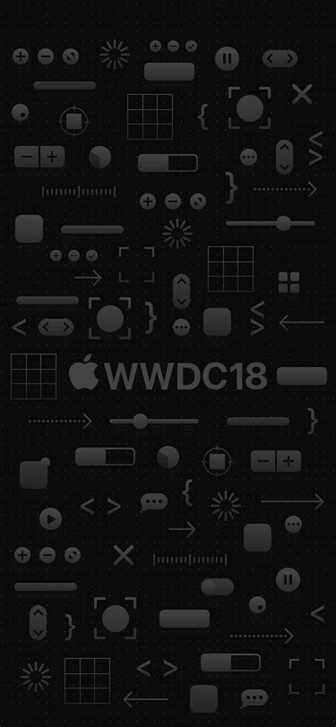 wwdc  keynote   iphone ipad apple tv