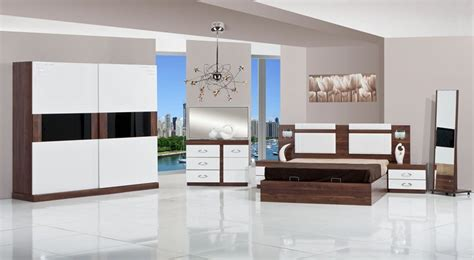 chambre a coucher atlas meuble atlas chambre adulte raliss com