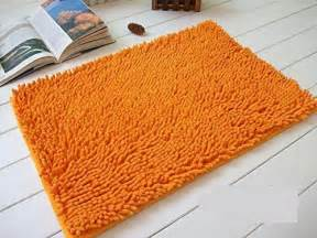 Bath Rug Sale non slip fluffy bedroom rug bath shaggy door carpet floor