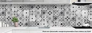 best credence carreau de ciment photos design trends With deco carreaux de ciment