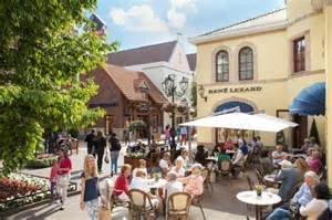 designer outlet designer outlet roermond the netherlands hours address top attraction reviews