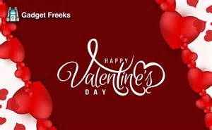 happy valentines day  images gif animation